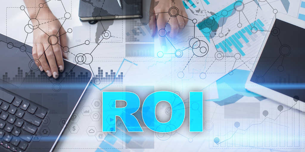 ROI_voice_apps_for_commerce